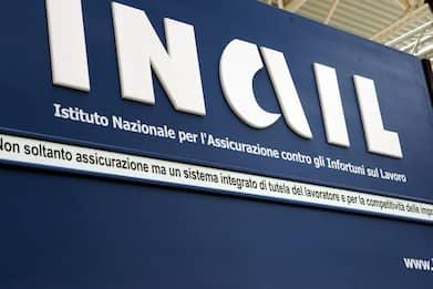 Covid-19, Inail: al 31 agosto denunciati 52.209 contagi sul lavoro