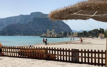 Meteo a Palermo: le previsioni del 18 giugno