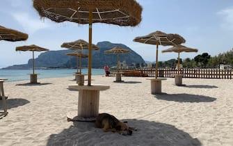 spiagge italia fase 2