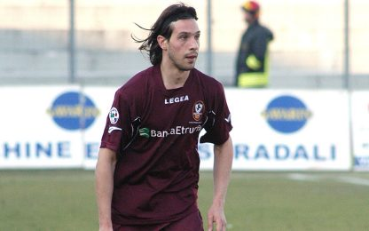 Arezzo, figlio del calciatore Bacis morto precipitando dalla finestra