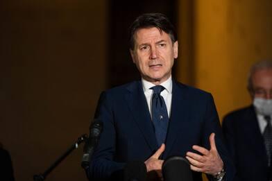 """Il recovery plan di Conte: """"Riforma fiscale e investimenti digitali"""""""