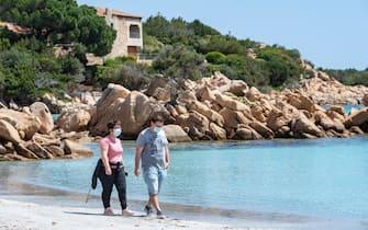 vacanze italia coronavirus