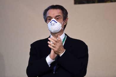Coronavirus in Lombardia, tutti gli aggiornamenti di oggi in diretta