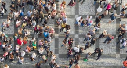 """Fondazione Italia sociale lancia """"Civic Action"""""""