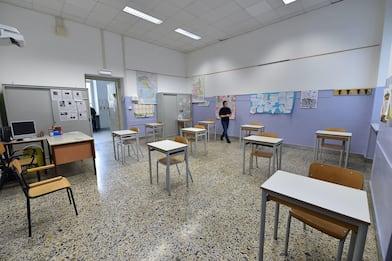 Scuola, sempre più didattica a distanza: la situazione nelle regioni