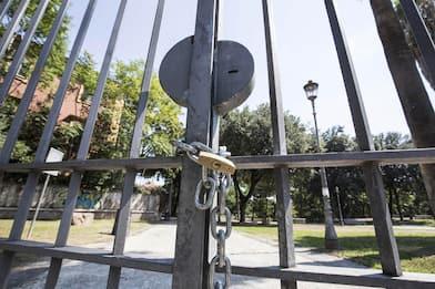 Sciopero scuola 8 giugno, il Garante chiede la revoca ai sindacati