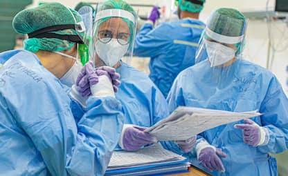 Coronavirus, in Lombardia 30 nuovi positivi su 5.636 tamponi