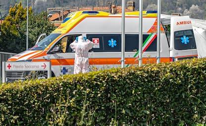 Bambino di 8 anni morto soffocato nel Pavese
