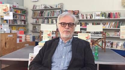 Morto Luigi Spagnol, l'editore aveva 59 anni