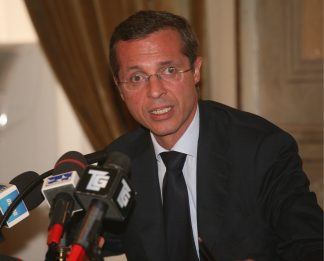 L'ex assessore di Milano Paolo Massari a giudizio immediato per stupro