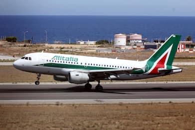 Alitalia, cosa cambia con il nuovo piano industriale di ITA