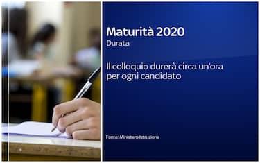 00maturita_2020_hero