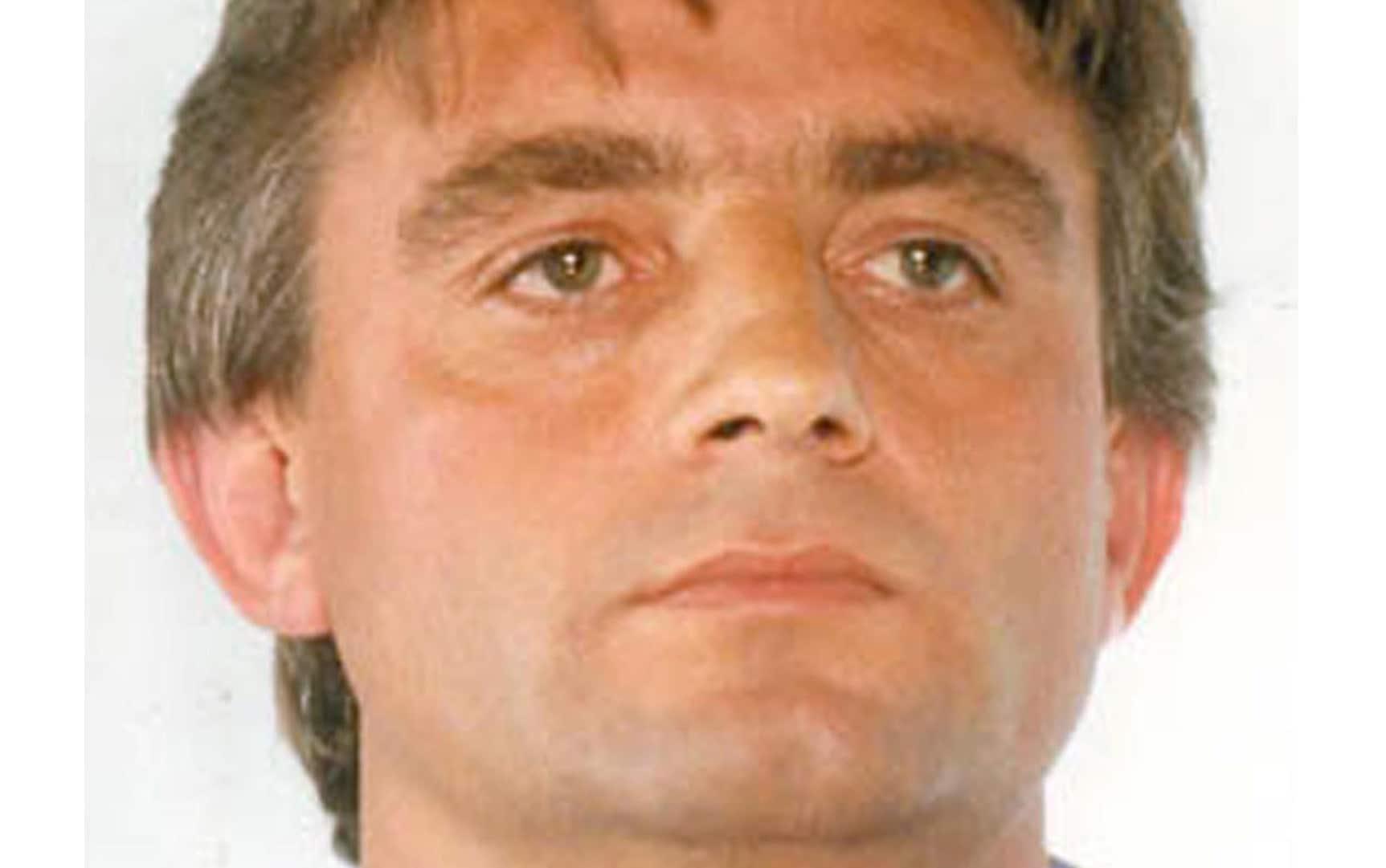 Torna in carcere il boss ergastolano Pasquale Zagaria