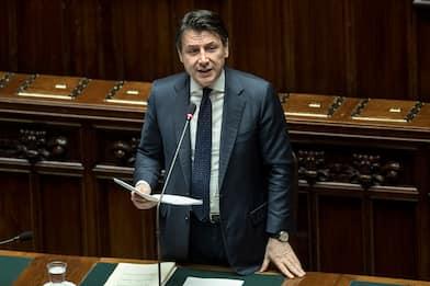 Whirlpool, premier Conte: impegno massimo per rilancio sito produttivo