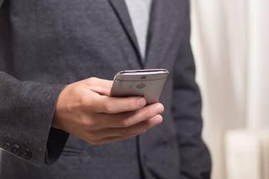 Mercato smartphone, le previsioni per il quarto trimestre 2020