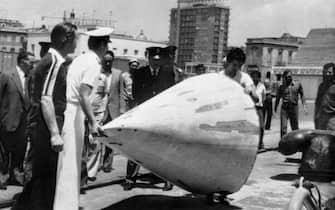 30-06-80= PALERMO-CONO DI CODA DEL DC-9