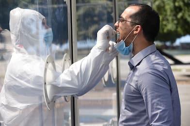 Coronavirus Italia: le ultime news del 1° luglio