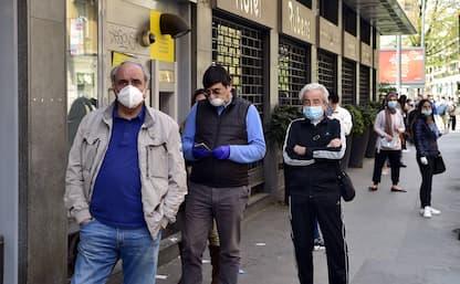 Coronavirus in Italia e nel mondo: le ultime notizie. DIRETTA