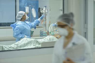 Coronavirus in Italia e nel mondo, le ultime notizie. LIVE