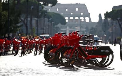 Uber torna a Londra e si espande in Italia