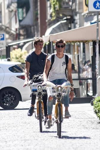 bike sharing italia dati classifica citta