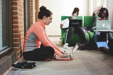E-learning e nuovi modelli di didattica: così ripartono le università