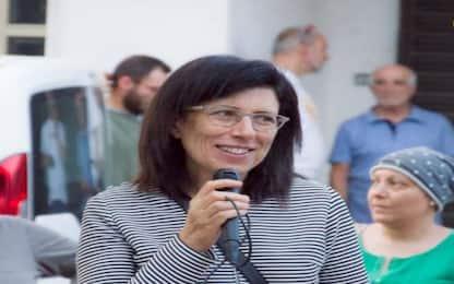 Lizzano, sindaca difende la protesta Lgbt+ e blocca i carabinieri