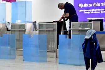 Paesi Coronavirus divieto accesso Italia