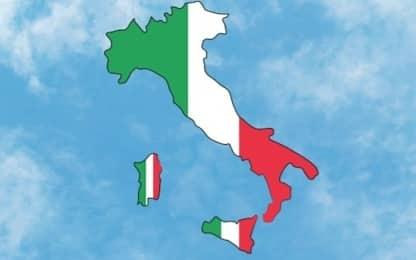 Estate 2020, l'appello di Diego Della Valle: fate le vacanze in Italia