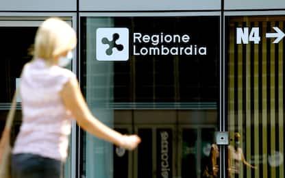 """Coronavirus Lombardia, la Regione: """"No isolamento per chi rientra"""""""