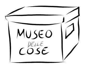 Nasce online il Museo delle Cose, chiunque può partecipare