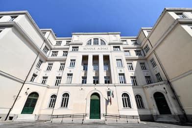 Sicurezza nella scuola, in Italia molti edifici hanno oltre 100 anni