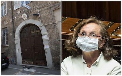 """Carabinieri arrestati Piacenza, Lamorgese: """"Minato presidio legalità"""""""