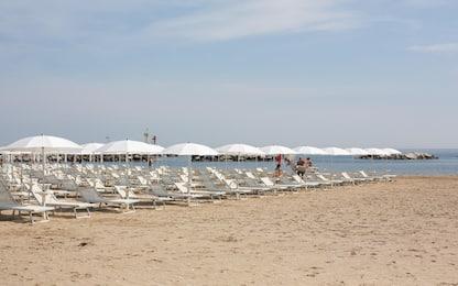 Caro prezzi spiagge: cosa sapere su costi, caparre e accoglienza