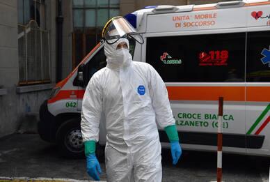 Coronavirus in Italia e nel mondo: le notizie del 4 agosto