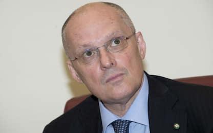 Coronavirus, Ricciardi: lockdown necessario per Napoli e Milano