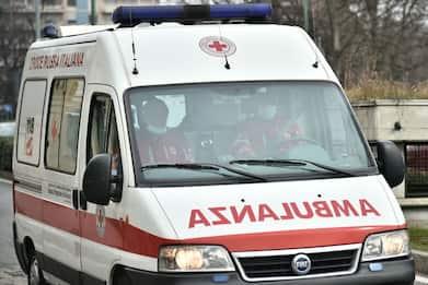 Cuneo, incidente a Castelmagno: morti cinque giovani, due feriti