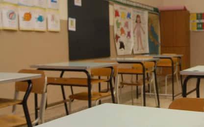 Coronavirus, dal 28 settembre scuole aperte sulla costiera Sorrentina