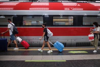 Coronavirus in Italia e nel mondo: le notizie del 14 agosto