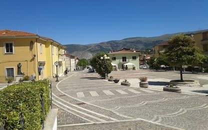 Vendita case a 1 euro: da Taranto a Ollolai, ecco dove comprarle