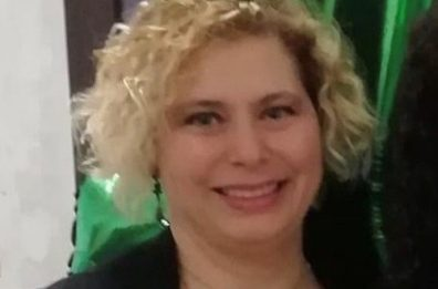 Trovata morta Simona Bimbi, la donna scomparsa nel Pisano