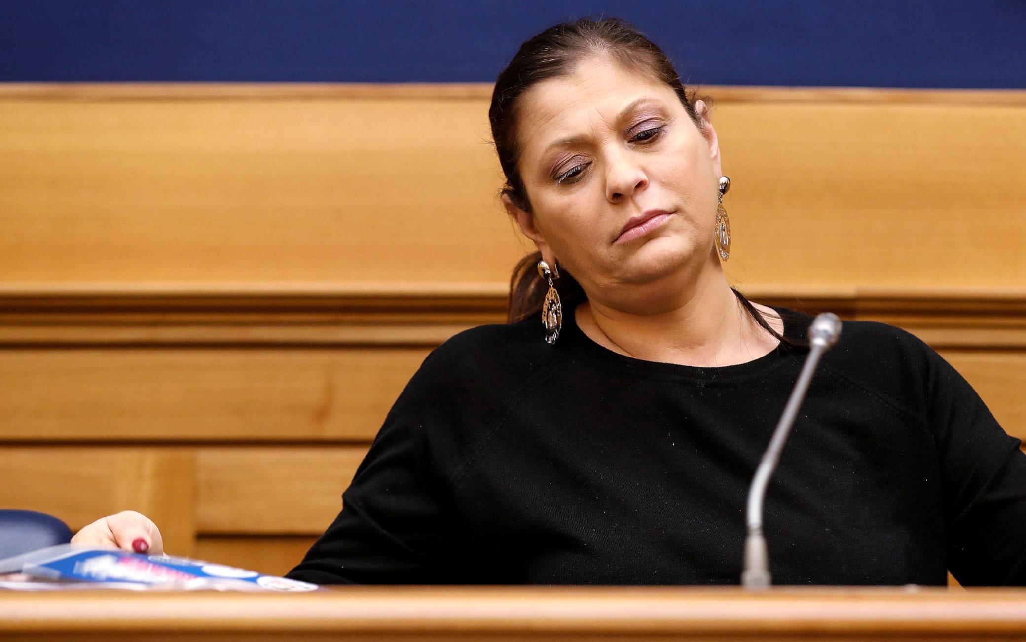 Jole Santelli Morta La Presidente Della Regione Calabria