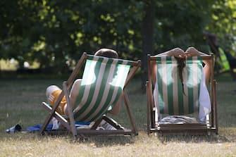 Covid, come potrebbero essere le vacanze estive