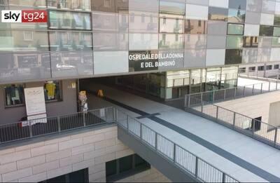 Batterio in ospedale a Verona, sospesi tre medici