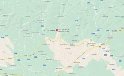 Pescia, maltrattamenti a ospiti Rsa: arrestate 3 operatrici