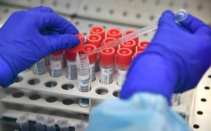 Coronavirus Sardegna: rischio semi-lockdown a Gavoi, nel nuorese