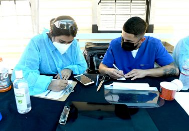 Covid, per gli asintomatici in quarantena niente smart working