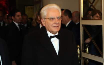 Offese al presidente Mattarella, denunciato 46enne di Avola