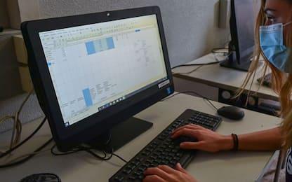 Scuola e didattica a distanza, QuBì dona 500 computer a Milano