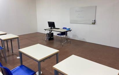 Covid Piemonte, scuola: pronto ricorso al Tar contro Dad alle medie